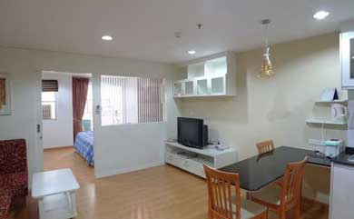 serene-place-sukhumvit-24-1-bedroom-for-sale