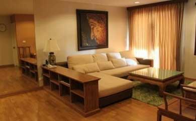 serene-place-sukhumvit-24-2-bedroom-for-sale