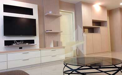 serene-place-sukhumvit-24-3-bedroom-for-sale