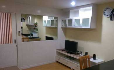 serene-place-sukhumvit-24-studio-for-sale
